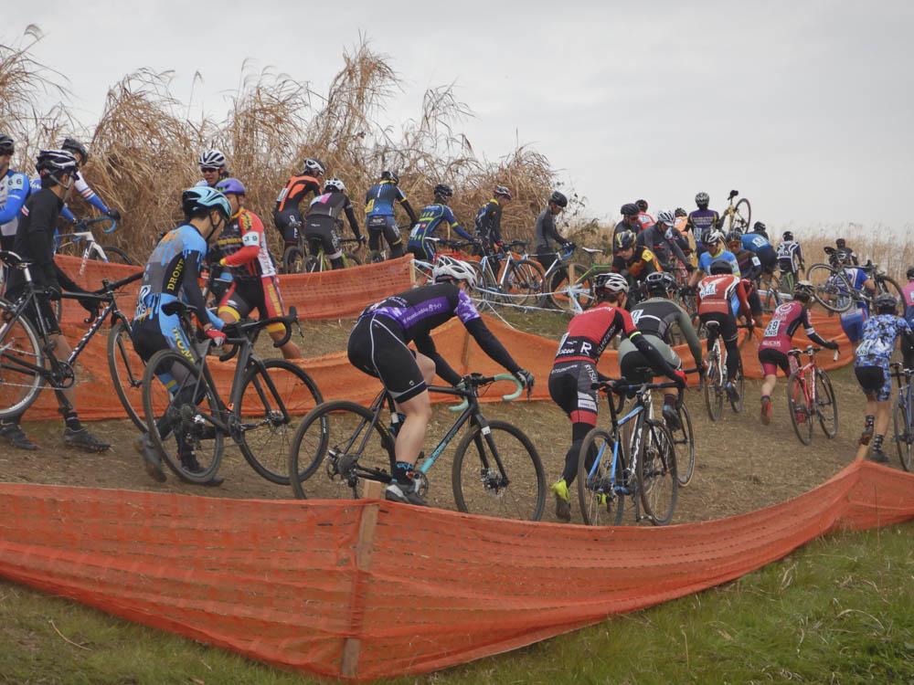 f:id:kansai_cyclocross:20171227095844j:plain