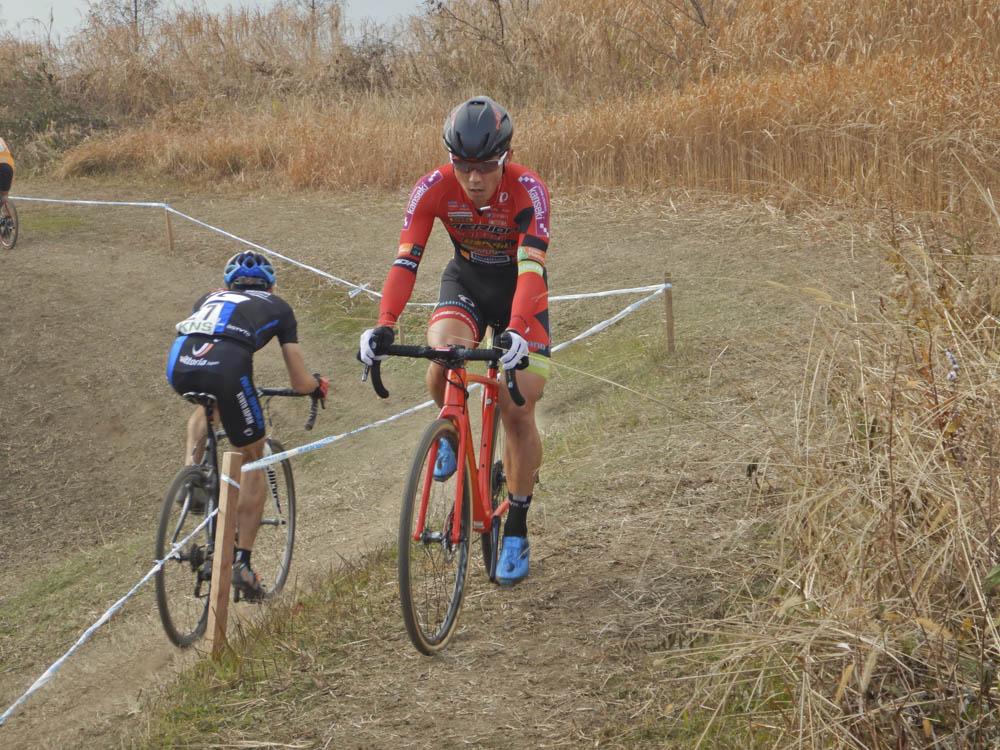 f:id:kansai_cyclocross:20171227095920j:plain