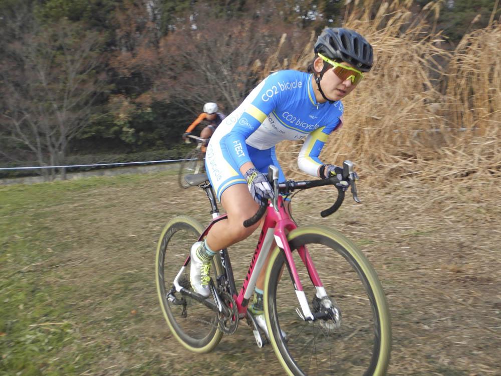 f:id:kansai_cyclocross:20171227095925j:plain