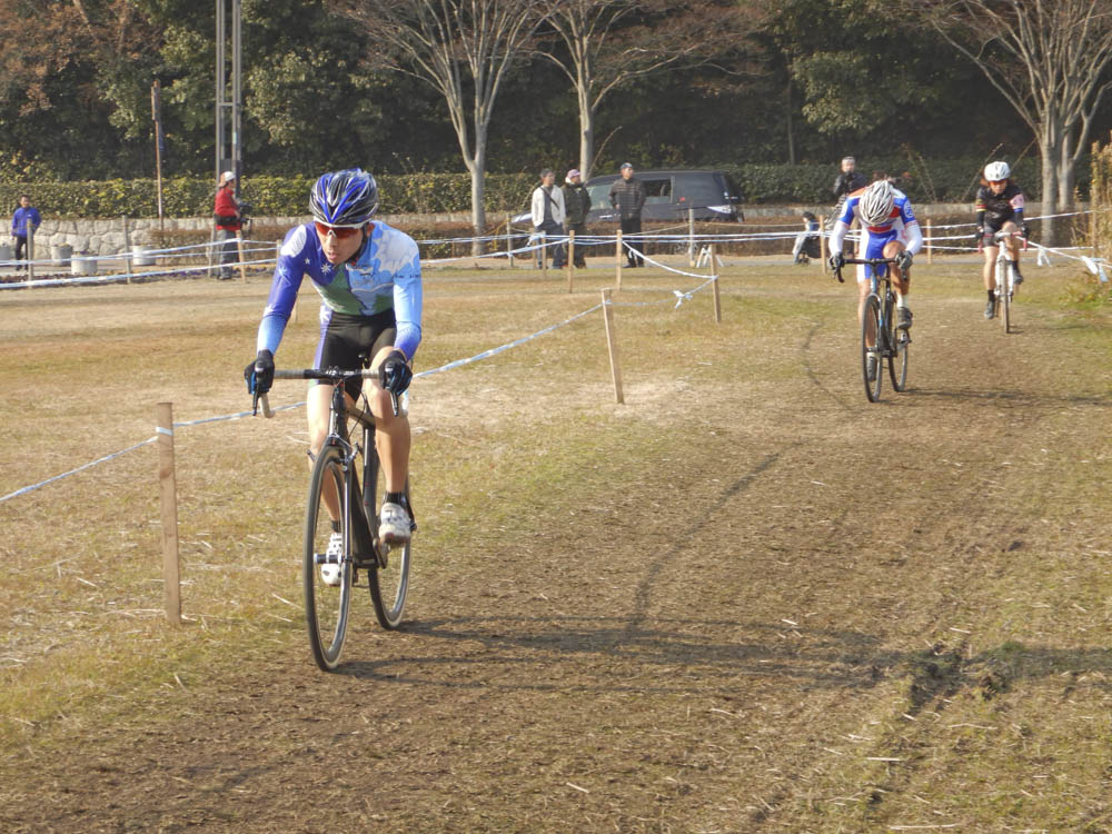 f:id:kansai_cyclocross:20171227095930j:plain