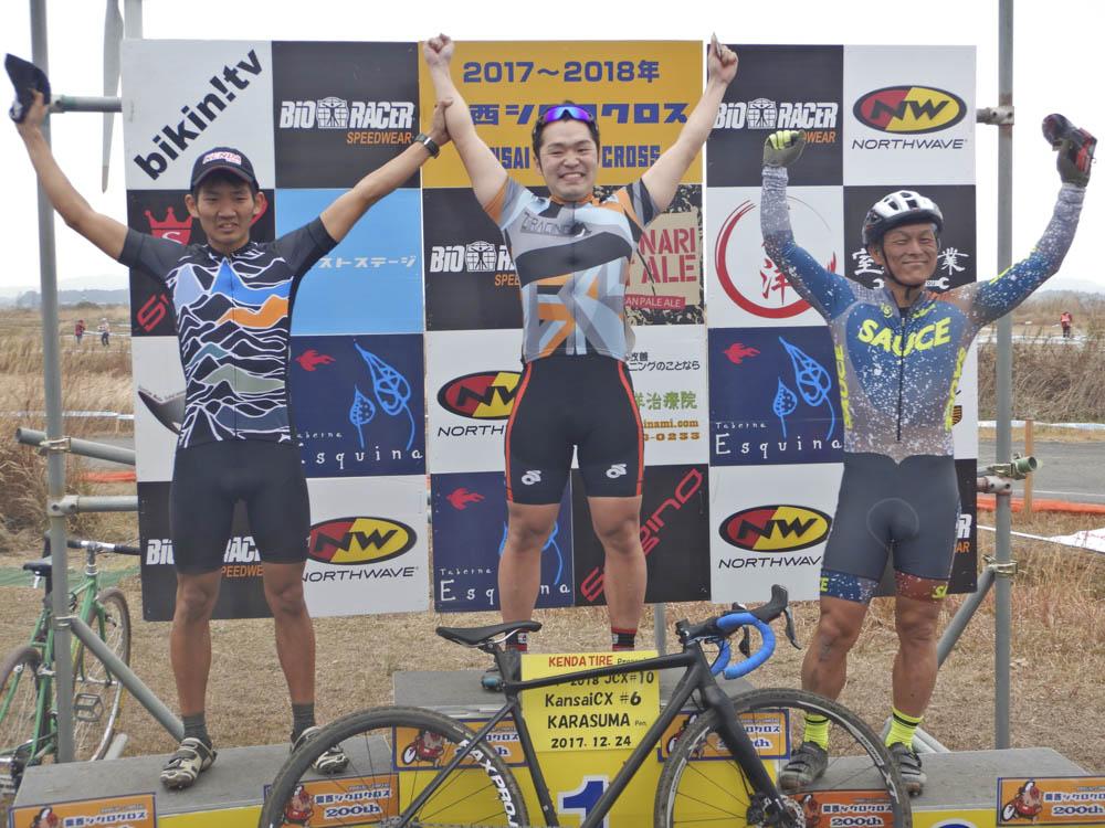 f:id:kansai_cyclocross:20171227100011j:plain