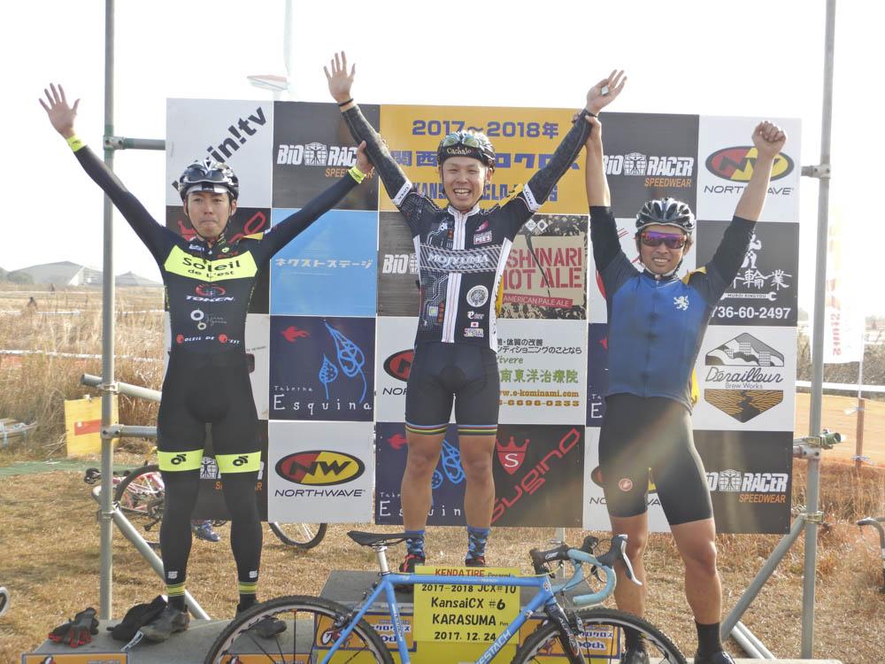 f:id:kansai_cyclocross:20171227100207j:plain