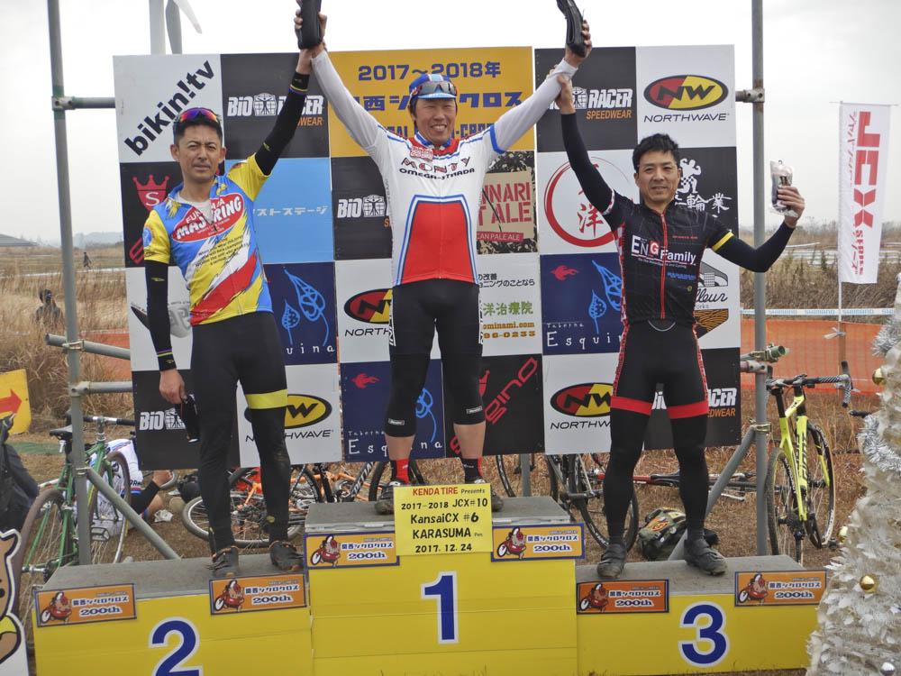 f:id:kansai_cyclocross:20171227100508j:plain