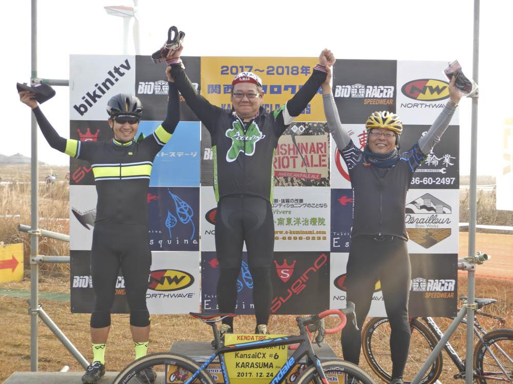 f:id:kansai_cyclocross:20171227100752j:plain