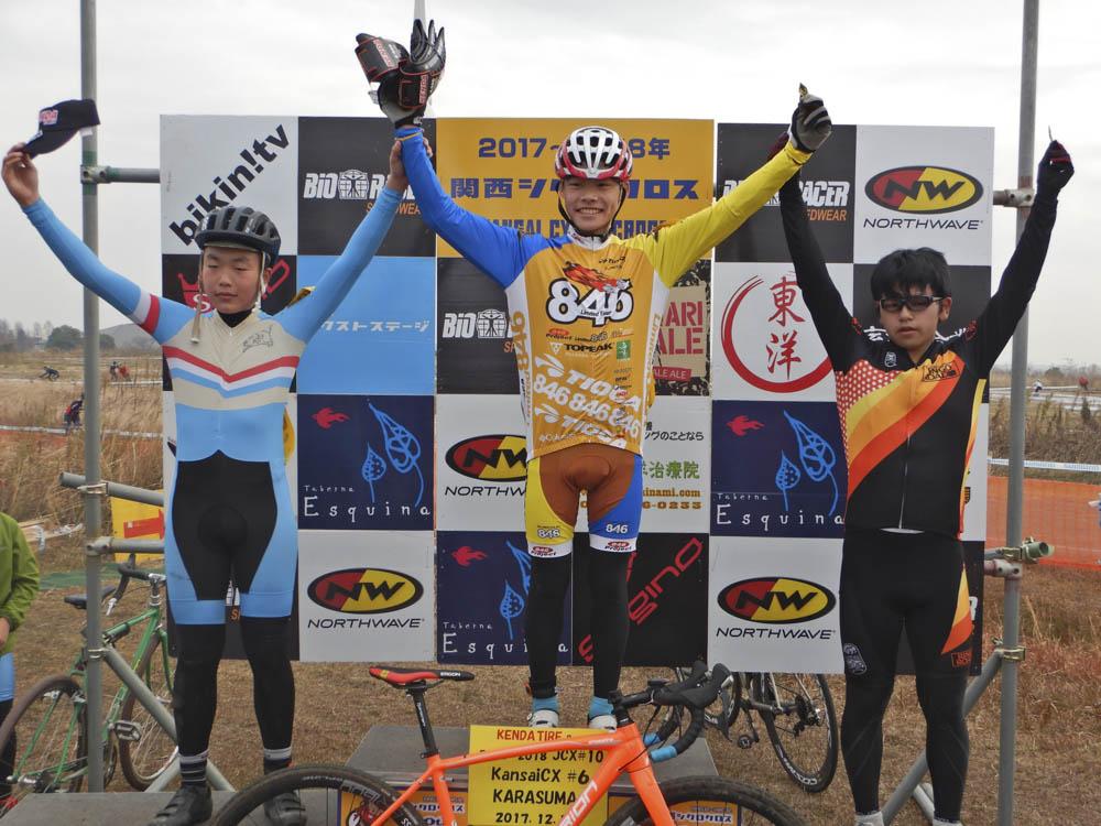 f:id:kansai_cyclocross:20171227100856j:plain