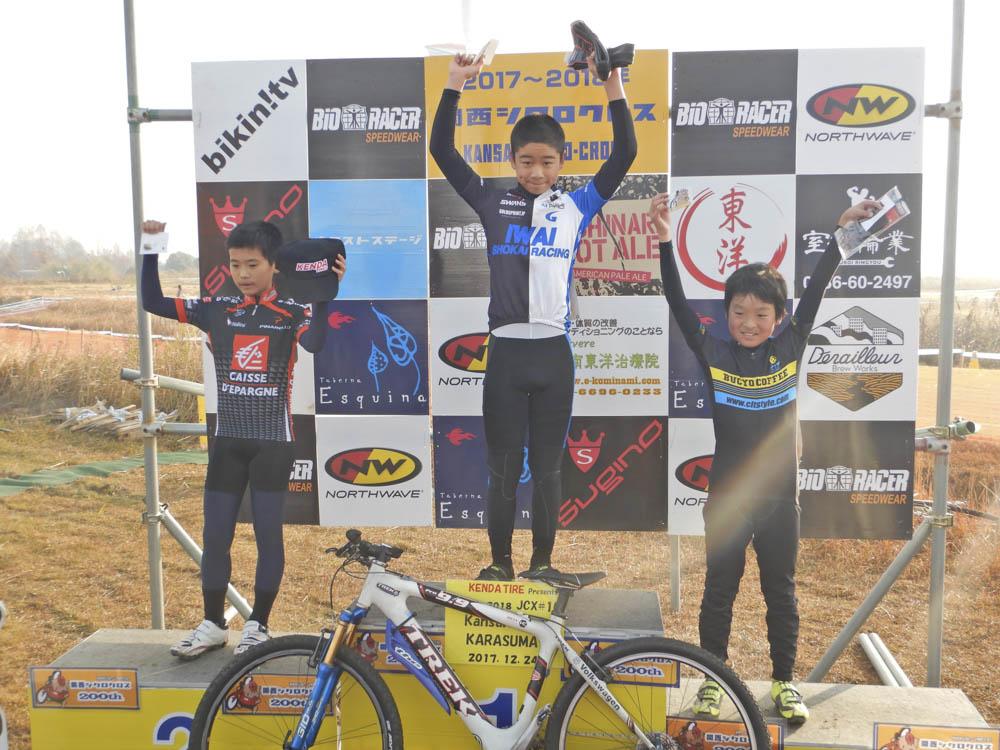 f:id:kansai_cyclocross:20171227100939j:plain