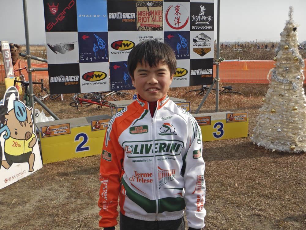 f:id:kansai_cyclocross:20171227100956j:plain