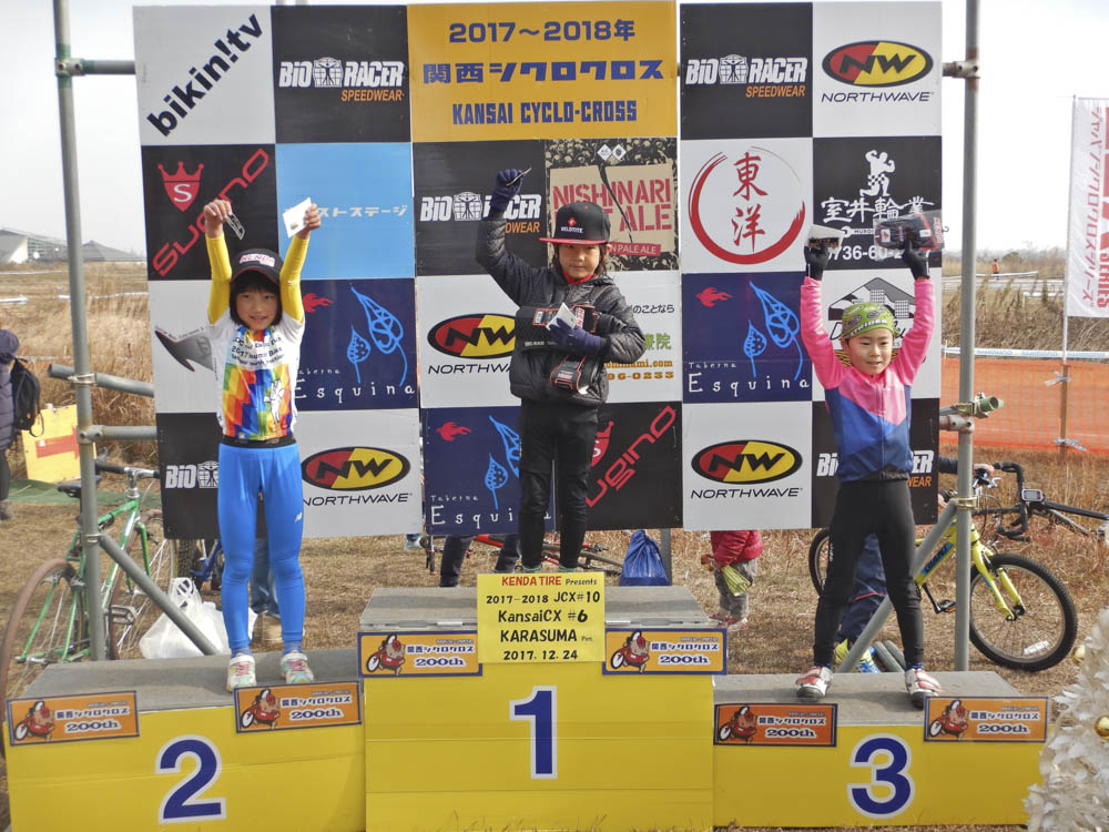 f:id:kansai_cyclocross:20171227101116j:plain