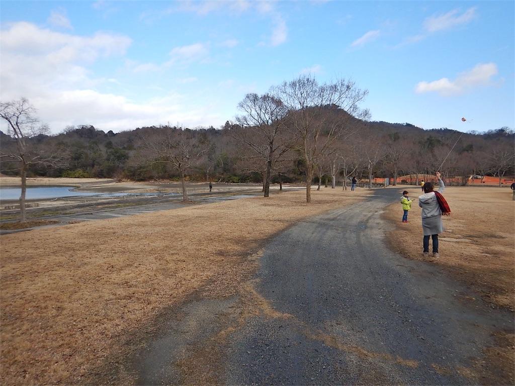 f:id:kansai_cyclocross:20180106193647j:image
