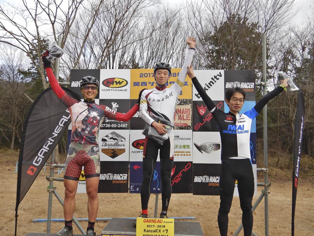 f:id:kansai_cyclocross:20180110100902j:plain