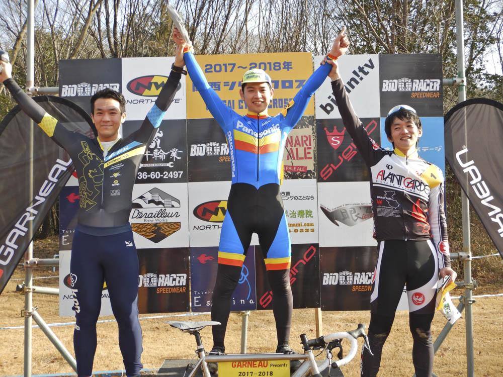 f:id:kansai_cyclocross:20180110101042j:plain