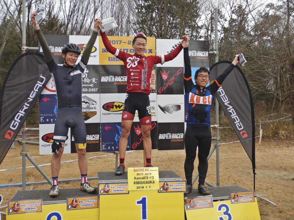f:id:kansai_cyclocross:20180110101945j:plain