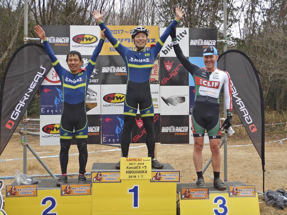 f:id:kansai_cyclocross:20180110102738j:plain