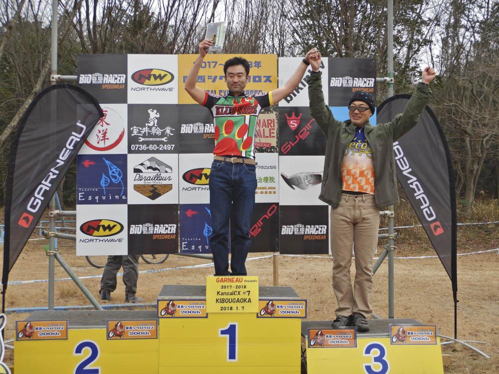 f:id:kansai_cyclocross:20180110102813j:plain