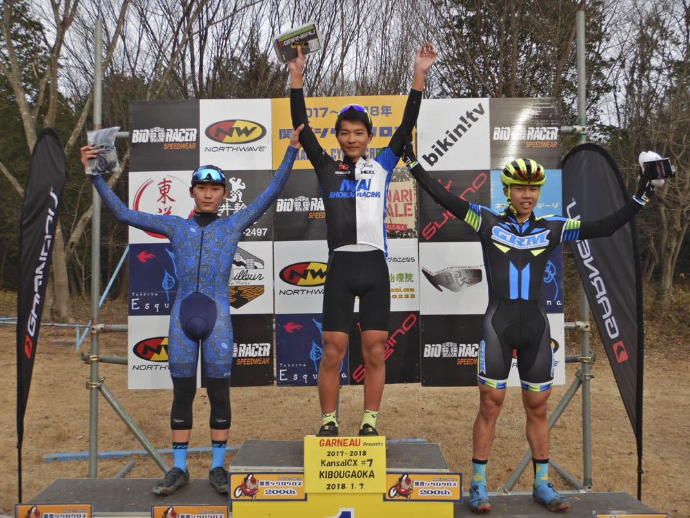 f:id:kansai_cyclocross:20180110103008j:plain