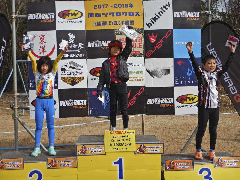 f:id:kansai_cyclocross:20180110103216j:plain