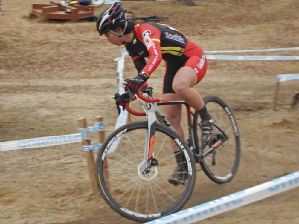 f:id:kansai_cyclocross:20180110103942j:plain