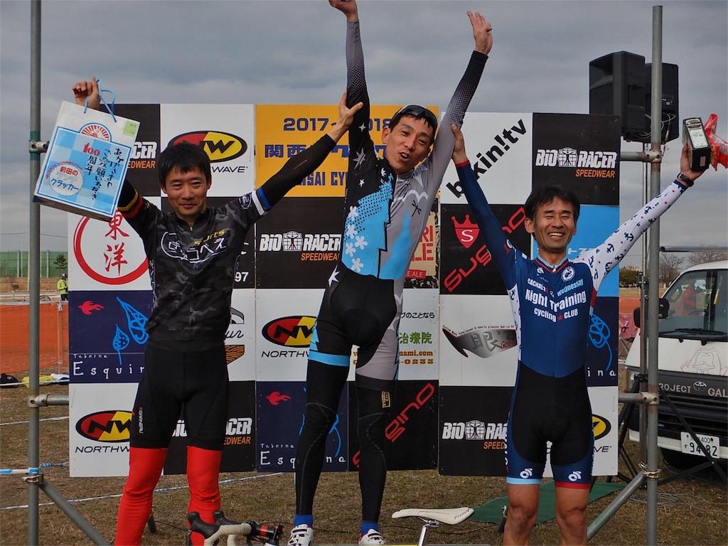 f:id:kansai_cyclocross:20180114195255j:image
