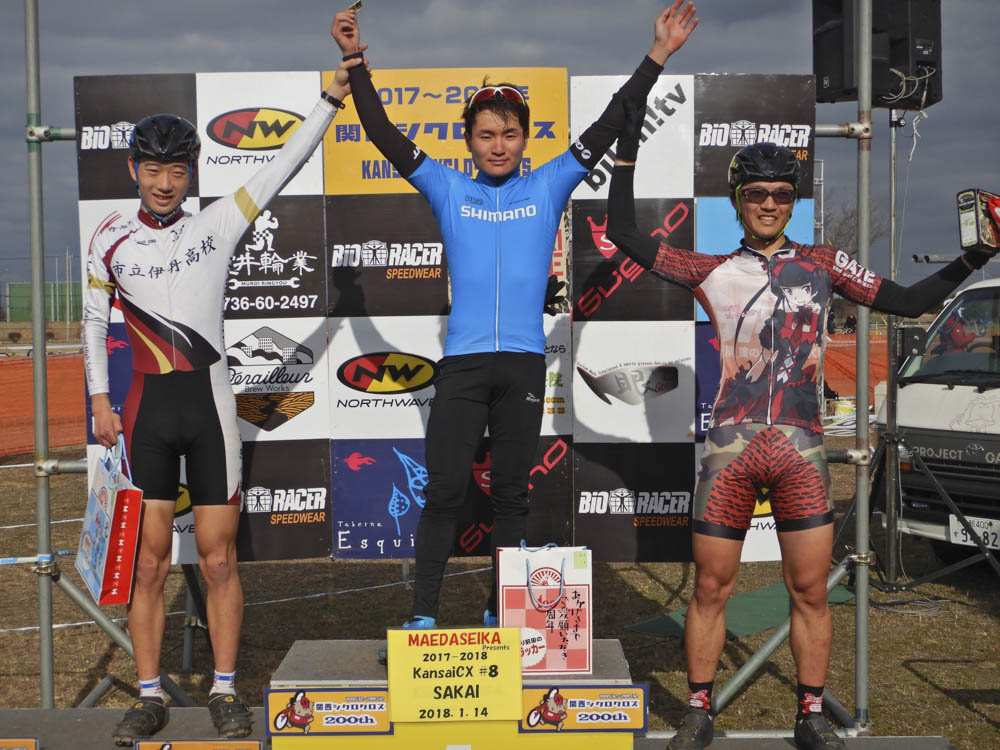 f:id:kansai_cyclocross:20180116102356j:plain