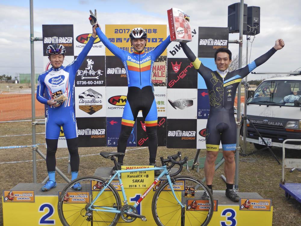 f:id:kansai_cyclocross:20180116102553j:plain