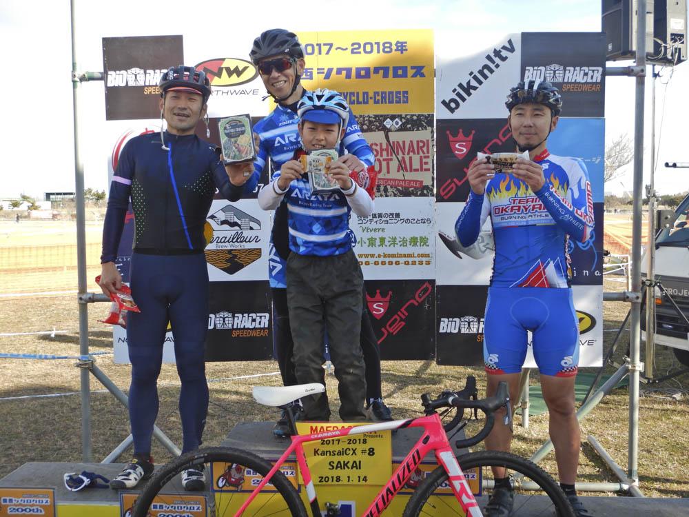 f:id:kansai_cyclocross:20180116102632j:plain