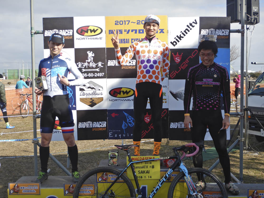 f:id:kansai_cyclocross:20180116102723j:plain