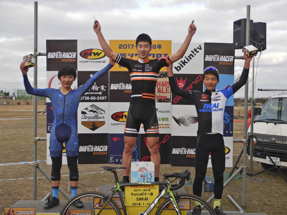 f:id:kansai_cyclocross:20180116103046j:plain