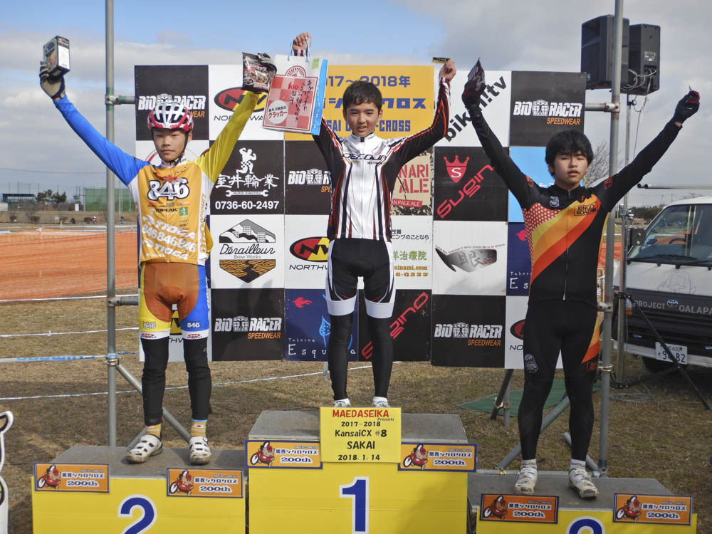 f:id:kansai_cyclocross:20180116103104j:plain