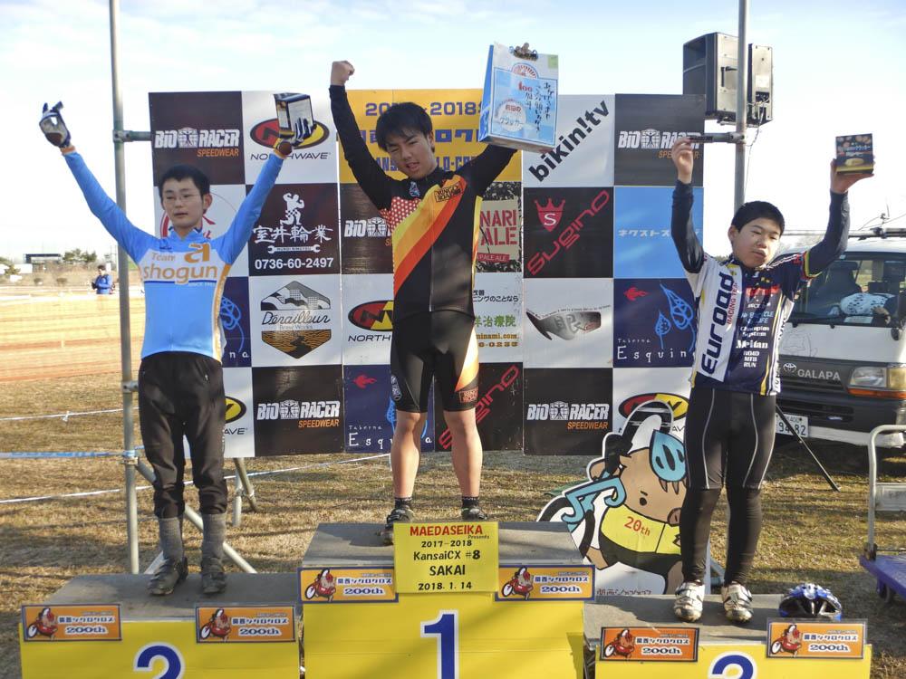 f:id:kansai_cyclocross:20180116103302j:plain