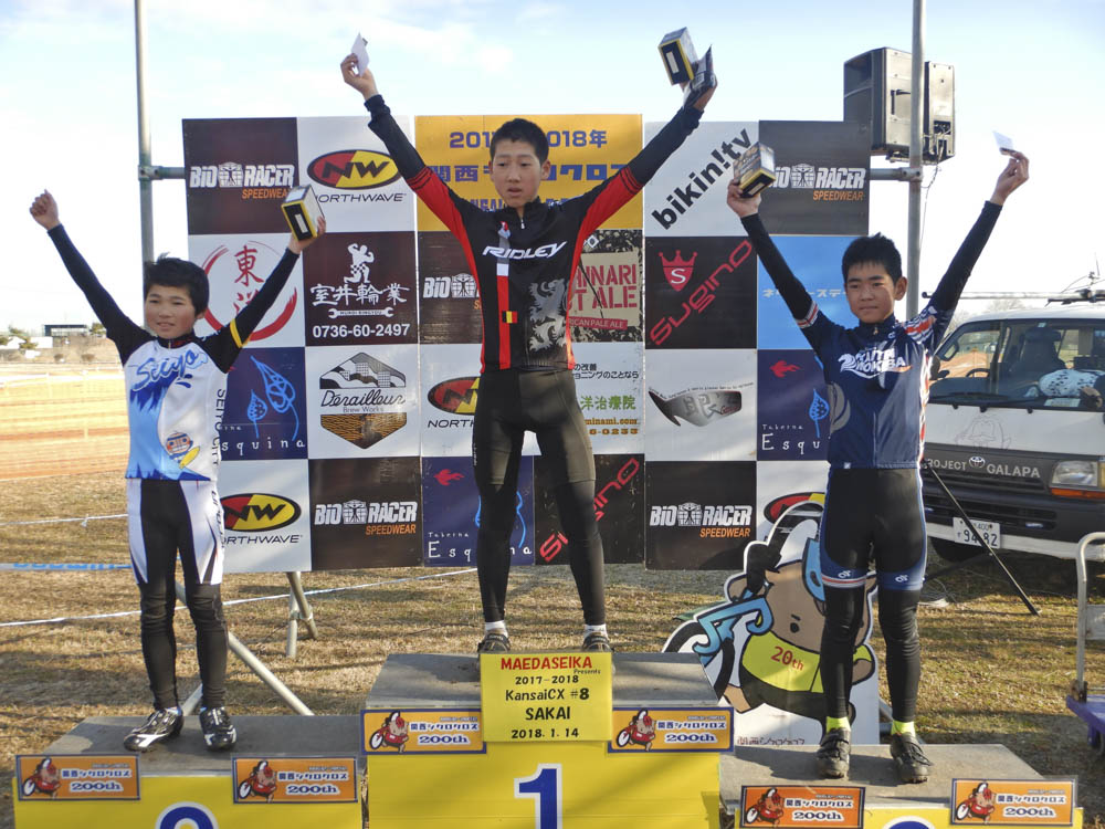 f:id:kansai_cyclocross:20180116103331j:plain