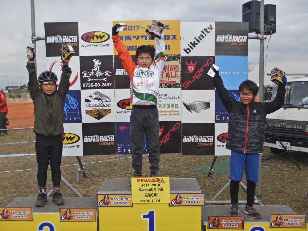 f:id:kansai_cyclocross:20180116103404j:plain
