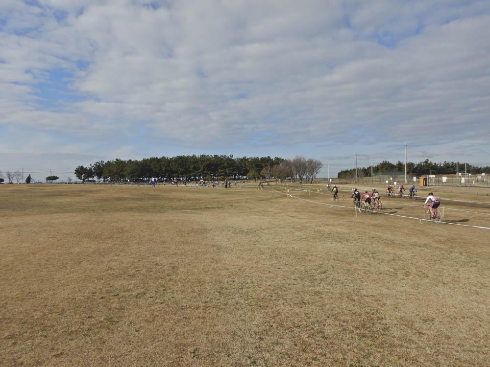 f:id:kansai_cyclocross:20180116104447j:plain