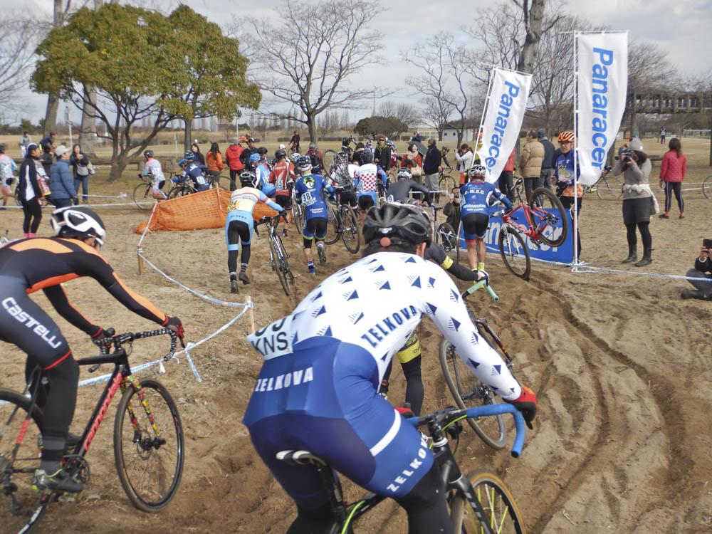 f:id:kansai_cyclocross:20180116104522j:plain