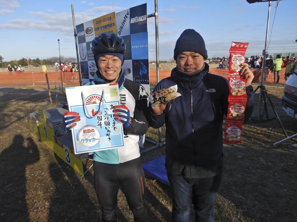 f:id:kansai_cyclocross:20180116104604j:plain