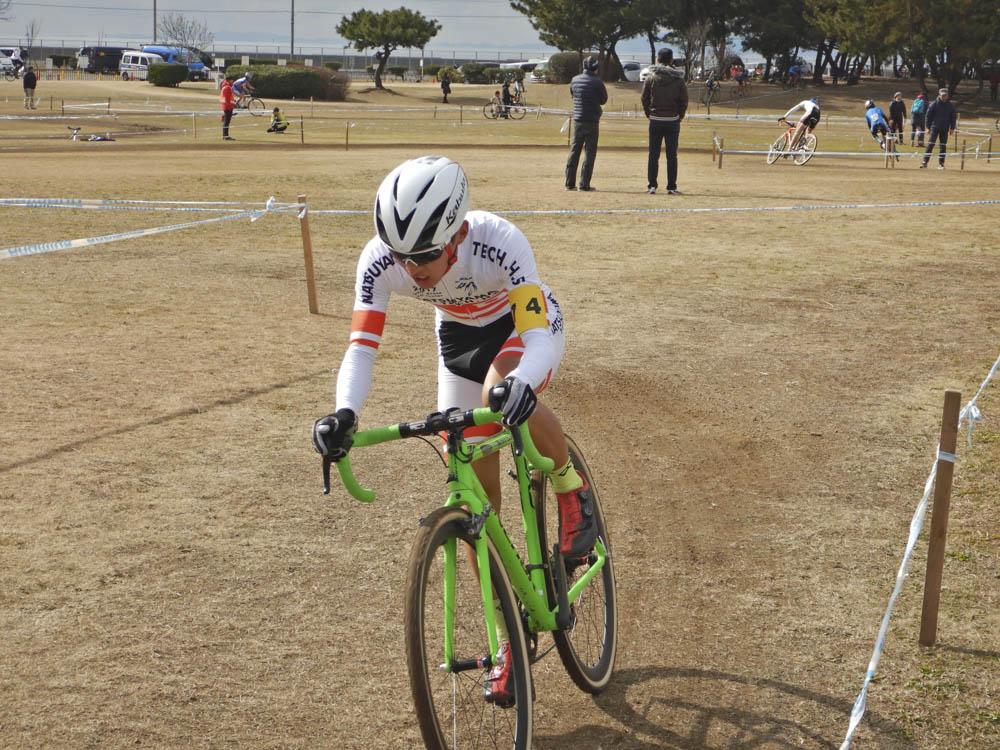 f:id:kansai_cyclocross:20180116104703j:plain