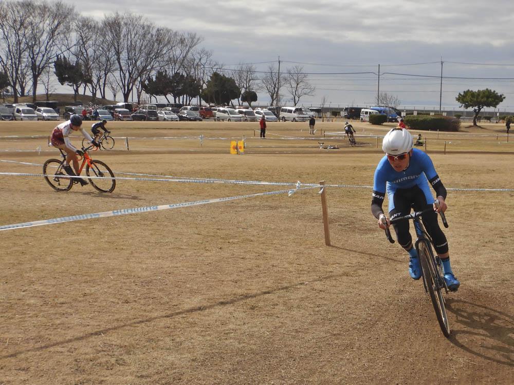 f:id:kansai_cyclocross:20180116104738j:plain