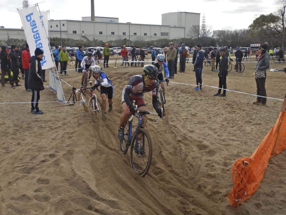 f:id:kansai_cyclocross:20180116104829j:plain