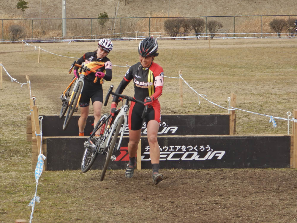 f:id:kansai_cyclocross:20180116105008j:plain