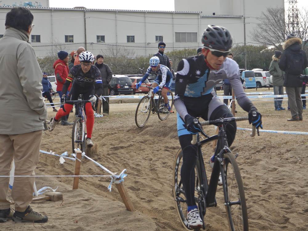 f:id:kansai_cyclocross:20180116105117j:plain