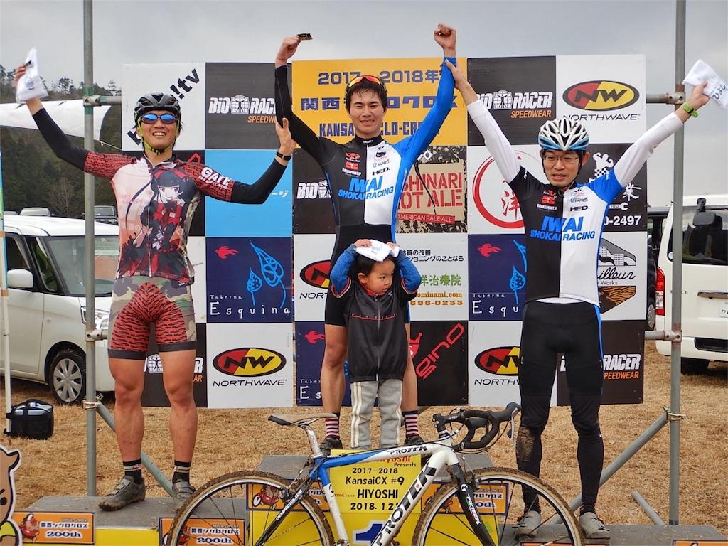 f:id:kansai_cyclocross:20180121200901j:plain