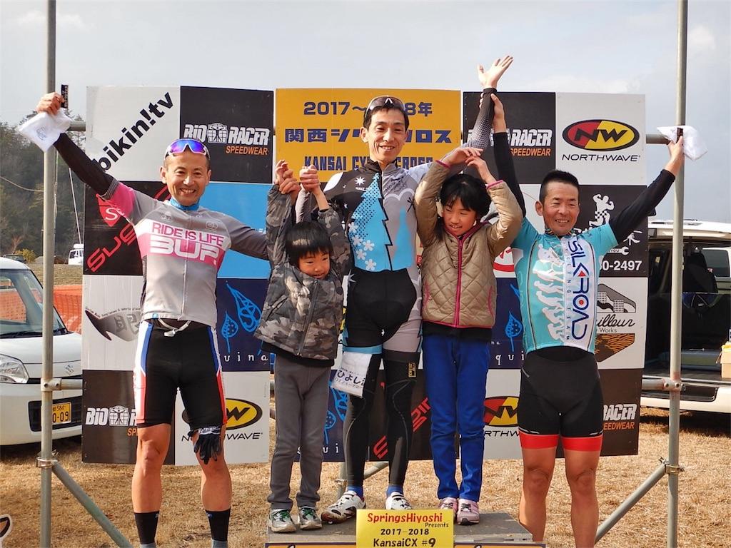 f:id:kansai_cyclocross:20180121201031j:plain