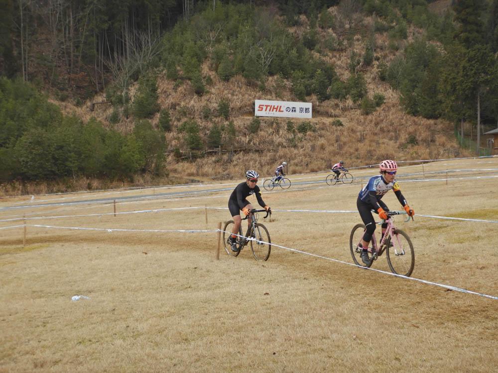 f:id:kansai_cyclocross:20180124101357j:plain