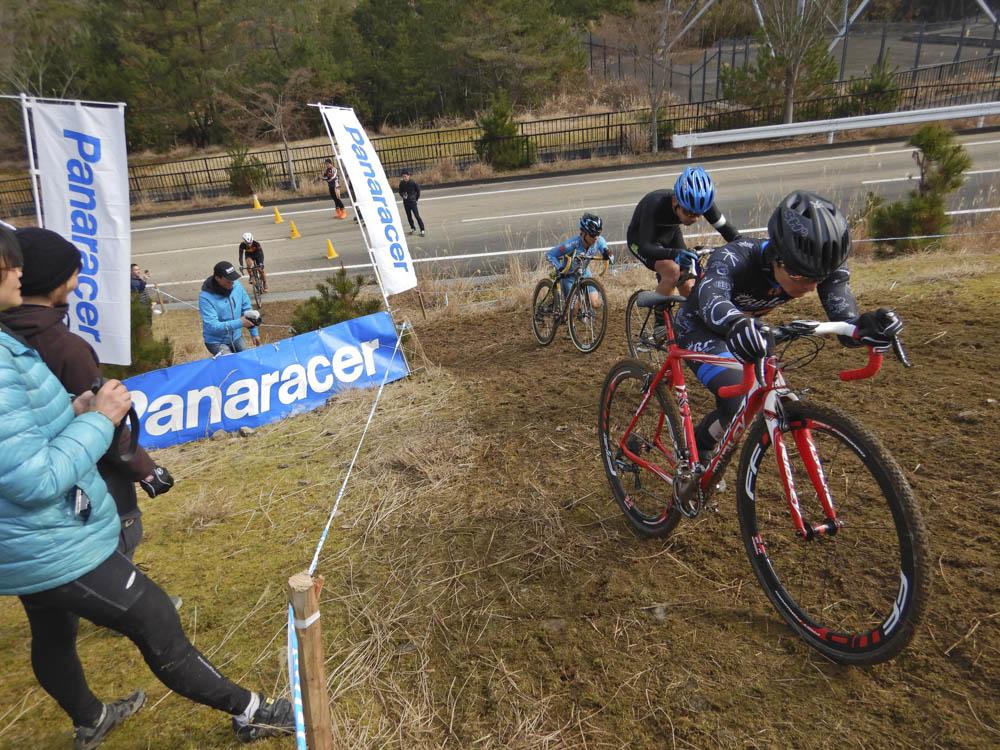 f:id:kansai_cyclocross:20180124101409j:plain