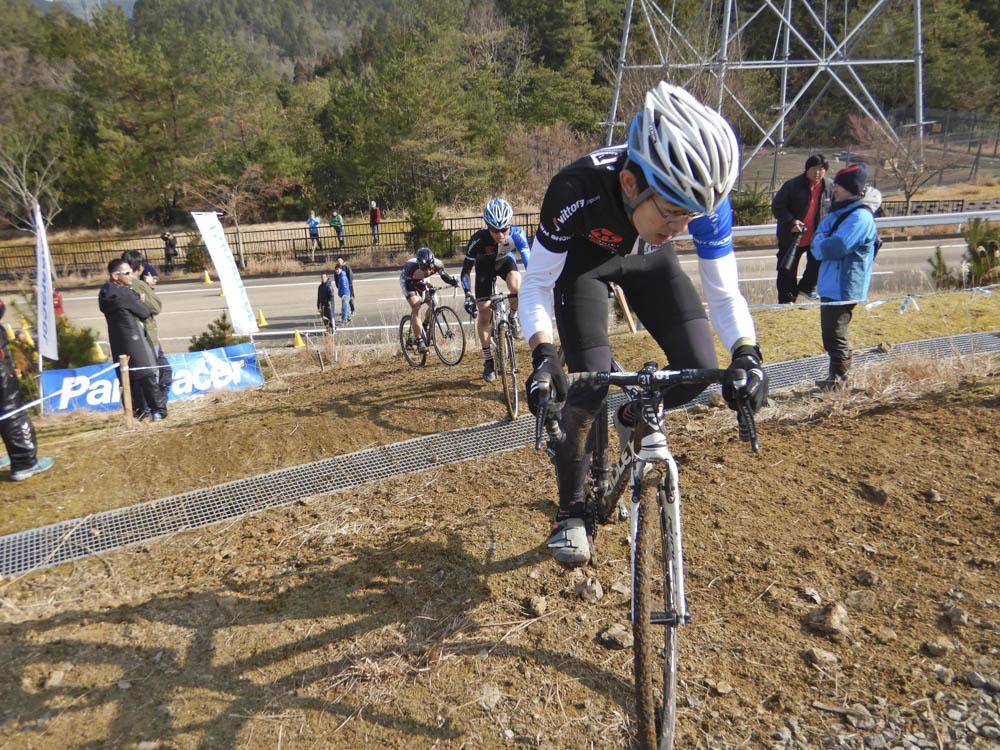 f:id:kansai_cyclocross:20180124101421j:plain