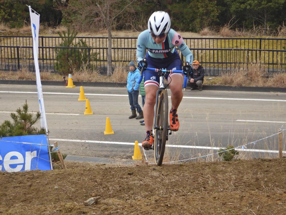 f:id:kansai_cyclocross:20180124101428j:plain