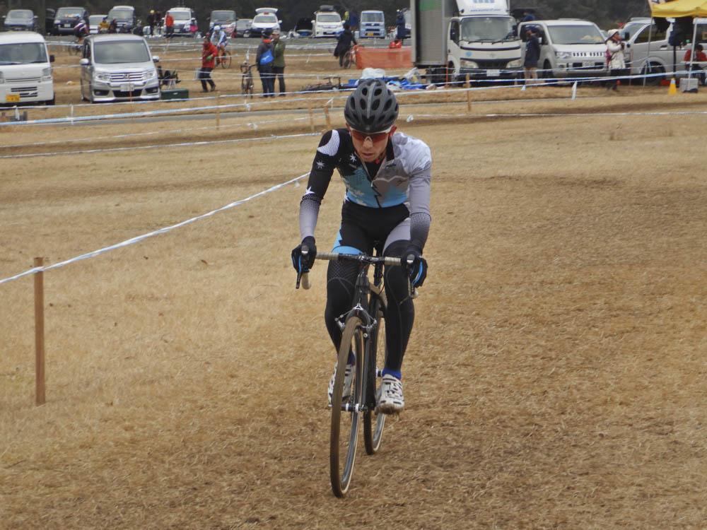 f:id:kansai_cyclocross:20180124101432j:plain