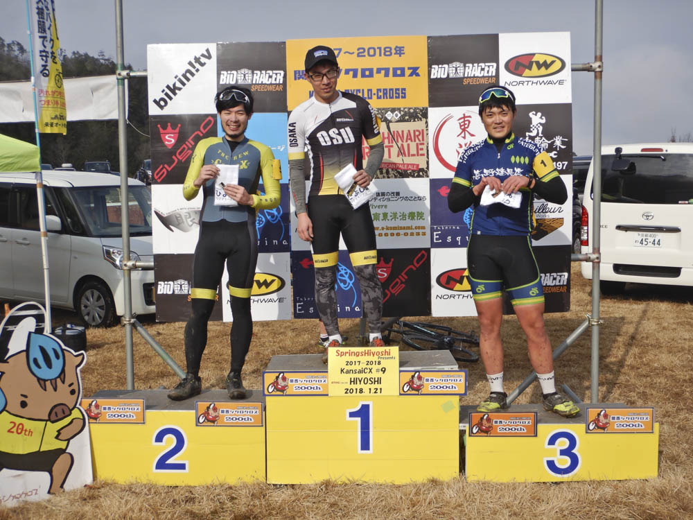 f:id:kansai_cyclocross:20180124101556j:plain