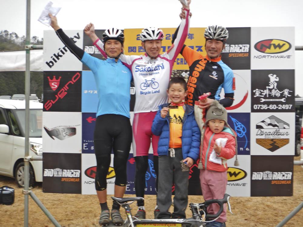 f:id:kansai_cyclocross:20180124101739j:plain