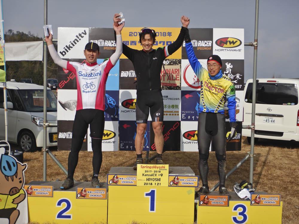 f:id:kansai_cyclocross:20180124101804j:plain