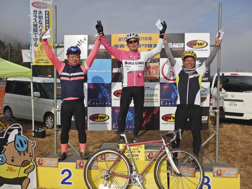 f:id:kansai_cyclocross:20180124101937j:plain